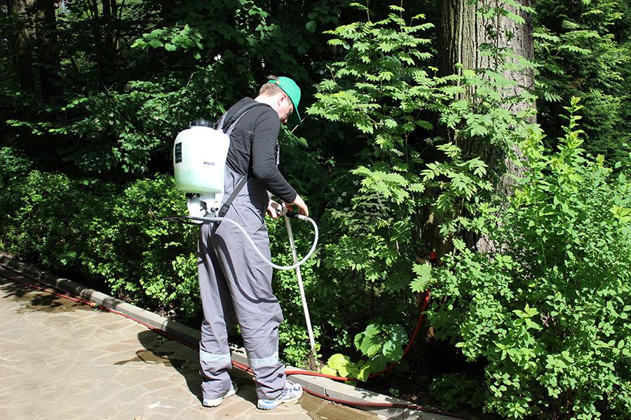 подкормка сада clean garden